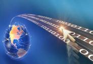 数据资产智能聚合平台BDG Store获得九次方Pre-A轮投资