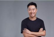 投资家网快讯|inDeco领筑智造宣布完成A+B轮近1.1亿元融资