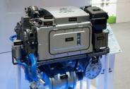 工信部表态加码氢燃料电池 建议关注嘉化能源、雪人股份等个股