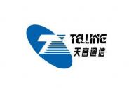 """""""一网一平台""""显成效 天音控股一季度业绩增长187.11%"""