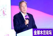 吴晓求:穿越周期,中国不会陷入中等收入陷阱