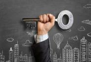 聚杰微纤拟创业板上市 生产工艺突出获市场认可