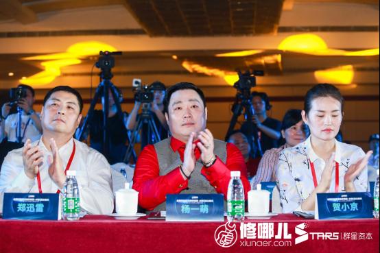 http://www.shangoudaohang.com/zhifu/144742.html