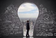 """蓝思科技周群飞:创新研发提供发展""""底气""""  5G商用带来更多机遇"""