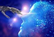 人工智能基础数据源平台公司中数融合有望完成A轮融资