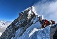 多因素改善海外布局优势凸显  西藏珠峰2019年业绩有望显增