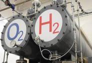 万亿氢能市场打开行业龙头美锦能源成色如何?