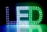 LED行业整合加速 德豪润达收购雷士光电寻求新突破
