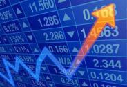 再现百股涨停,暴涨的原因找到了!