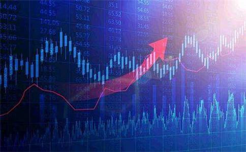 股价大涨5倍,实控人高位套现:工业大麻,一场疯狂的炒作