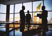 """证监会支持创业板优质壳股重组,多维度选择""""无雷""""标的"""