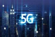 5G终端提速面市,蓝思科技夯实基本功迎复苏