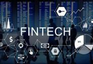 金融科技的夏天:行业发展规划将出台,度小满等BAT金科巨头迎机遇