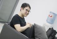 长投学堂CEO小熊:财商教育的探路者