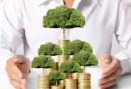 亚赋资本完成对渣打银行私募股权业务管理层收购