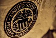10年来第一次!美联储降息,结果美股惨了