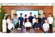 投资家网快讯|助力脑医学,慧脑云宣布完成A轮5000万元融资