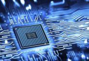 德豪润达关闭LED芯片工厂,稳定经营加快保壳进程