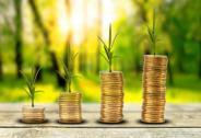 TRS总收益互换畅通外资渠道,助力企业海外融资
