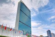 南都电源高温电池受推崇,助力联合国援助项目