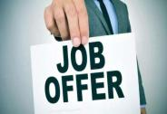 北京促进城乡就业人数超10万,58同城招聘服务提升求职体验