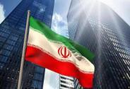 谁怂了?伊朗下达最强战书,敢来就开火
