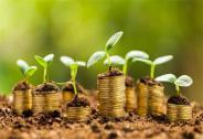 """UnPAY章政华:助力""""一带一路"""" 金融科技要与绿色金融相结合"""