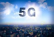 """技术创新引领行业,蓝思科技5G时代""""智造""""未来"""
