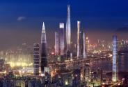 深圳再迎历史性机遇,美盈森等湾区企业将享政策红利