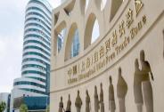 上海自贸区推出购房新政,58同城、安居客辅助用户购房决策