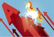 国资驰援标的兼地域扶持优势,华鹏飞连续二日涨停