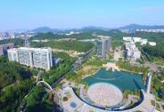 广州黄埔成置业热点,58同城、安居客助力用户快捷找到安居之所