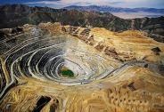 印尼提前实施禁矿令,利好镍资源回收龙头格林美