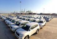 汽车平行进口由试点转推广,58同城聚焦用户需求实现汽车精准营销