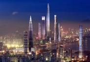 深圳租房新政平抑房租,58同城多元工具让房屋租赁更规范