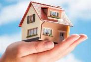 58同城、安居客:租房选择困难症,是选民宅or长租公寓?