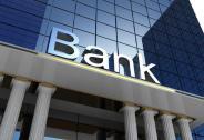 """中小银行""""抱团取暖"""" 构建合作生态圈驱动数字化转型"""