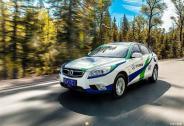 新能源车将免征购置税,58同城构建交易服务体系及新车营销生态