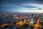 """杭州""""人才生态37条""""打造人才高峰,58同城全维度服务构建招聘生态"""