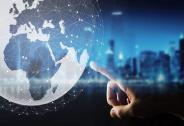 资本市场改革持续加码,新国都迎金融科技发展风口