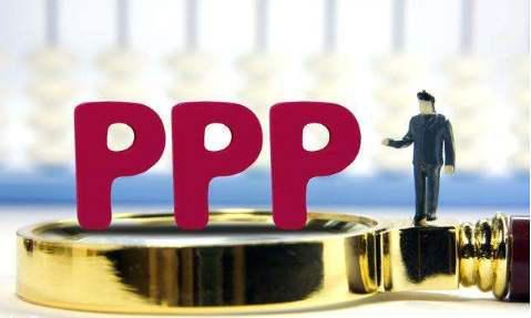 龙元建设接连中标, PPP业务再添10亿元订单