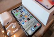 iPhone 11预售量超预期,暗夜绿等多彩玻璃机壳受追捧