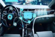 5G与智能驾驶会碰撞出什么样的火花?2019世界智能驾驶峰会邀请你来