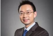 投资家网快讯|「银河航天」宣布完成新一轮融资,建投华科领投