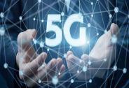 5G带来手机极速新体验,欣旺达等企业推动快充技术新发展
