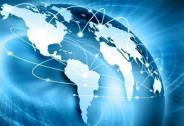 58同镇市场报告:人均7个以上手机App,每天网上冲浪超5小时