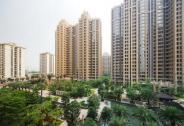 58同城、安居客全民挑房节热力上线,多项惠利点燃南京置业热潮