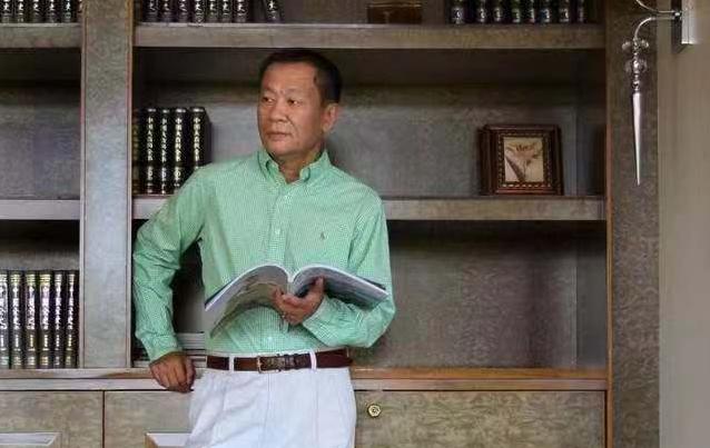华山资本杨镭:在鲜花和掌声之后的投资人