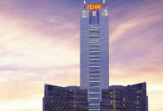 中信银行广州分行紧抓大湾区机遇全力支持广东高质量发展