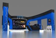 携手抖8,聚力共赢!抖8音乐车机将中国国际汽车后市场博览会